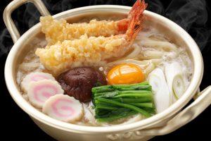 japanese noodles 300x200 - お勧め和食居酒屋